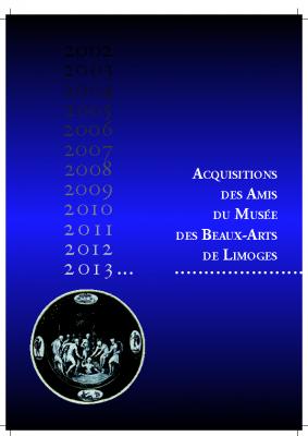 plaquette-des-dons-des-amis-2002-2013