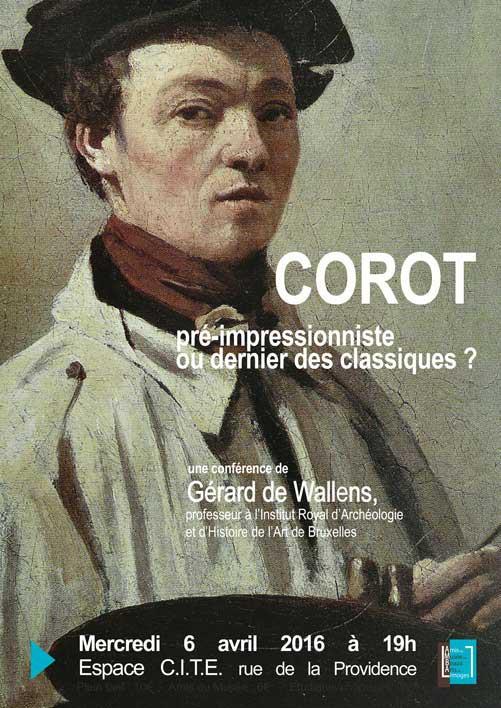 Affiche-Corot-web
